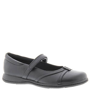Rachel Shoes Donna (Girls' Toddler-Youth)