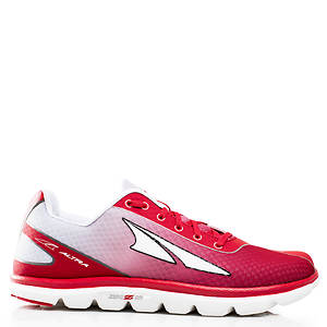 Altra One 2.5 (Men's)