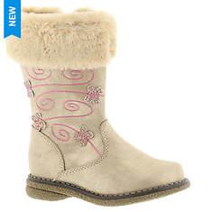 Rachel Shoes Calgary (Girls' Infant-Toddler)
