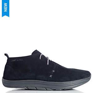 Altra Desert Boot (Men's)
