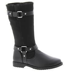 Rachel Shoes Cortland (Girls' Toddler-Youth)