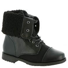 Rachel Shoes Lil Aspen (Girls' Toddler)