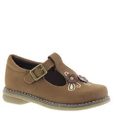 Rachel Shoes Sharon (Girls' Infant-Toddler)