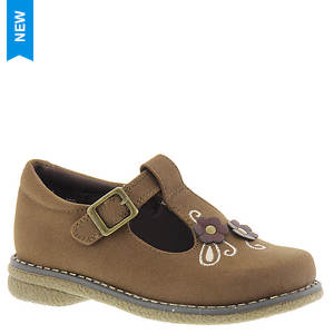 Rachel Shoes Sharon (Girls' Infant-Toddler)