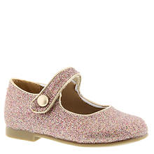 Rachel Shoes Lil Halle (Girls' Infant-Toddler)