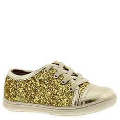 Rachel Shoes Lucie (Girls' Toddler)