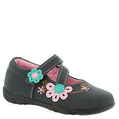 Rachel Shoes Susie (Girls' Infant-Toddler)