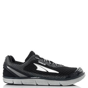Altra Intuition 3.5 (Women's)
