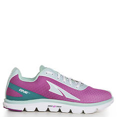 Altra ONE 2.5 (Kids Youth)