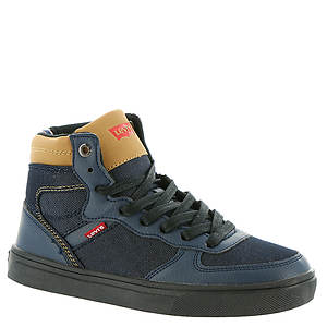 Levi's Jeffrey Hi Denim (Boys' Toddler-Youth)