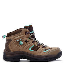 Nevados Klondike MID Wp (Women's)