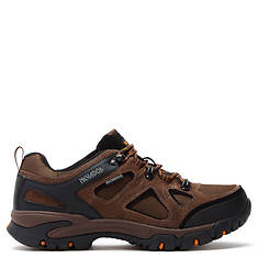 Nevados Spire Low Wp (Men's)