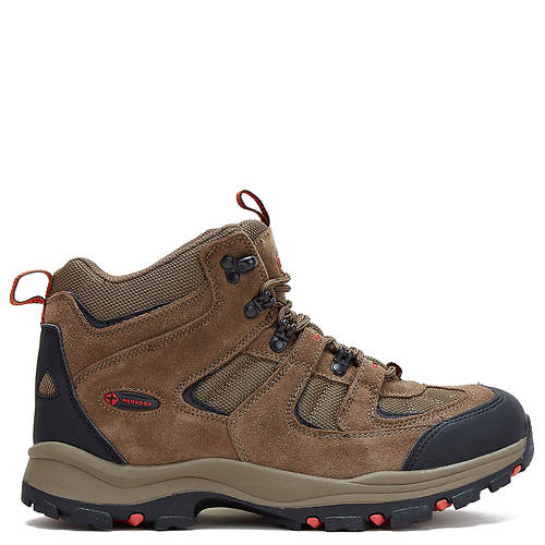 Nevados Boomerang II Mid (Men's)