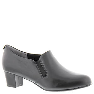 Rockport Total Motion Cherene Shootie (Women's)