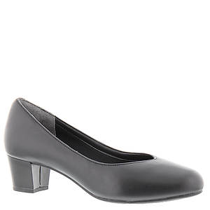Rockport Total Motion Charis Pump (Women's)