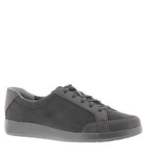 Rockport Delaire Sneaker (Women's)