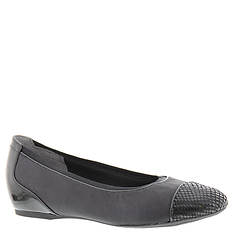 Rockport Total Motion Gore Captoe (Women's)