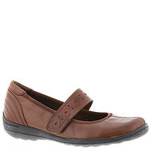 Cobb Hill Collection Laila Mary Jane (Women's)