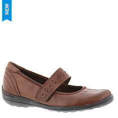 Rockport Cobb Hill Collection Laila Mary Jane (Women's)