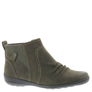 Rockport Cobb Hill Collection Lena (Women's)