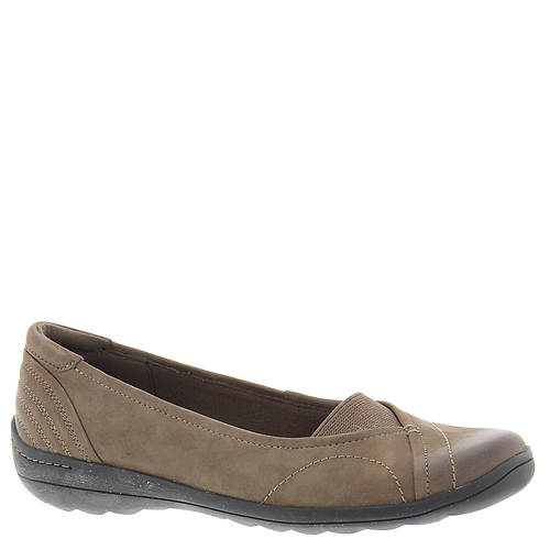 Cobb Hill Collection Lizzie (Women's)