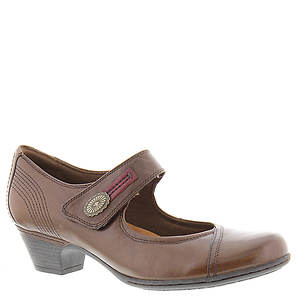 Rockport Cobb Hill Collection Abigail (Women's)