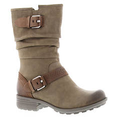 Cobb Hill Collection Brooke (Women's)