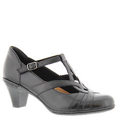Rockport Cobb Hill Collection Marilyn (Women's)
