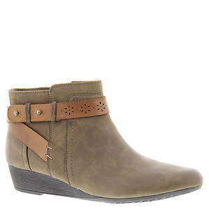Rockport Cobb Hill Collection Joy (Women's)