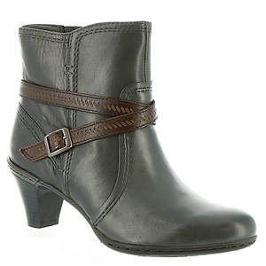 Rockport Cobb Hill Collection Missy (Women's)