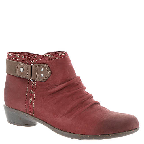 Cobb Hill Collection Nicole (Women's)