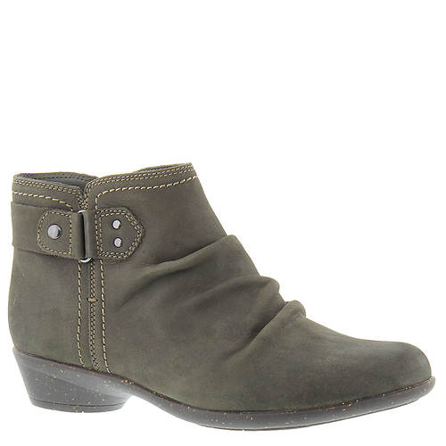 Rockport Cobb Hill Collection Nicole (Women's)