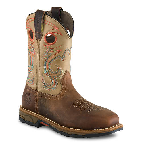 Irish Setter Marshall WP ST (Women's)