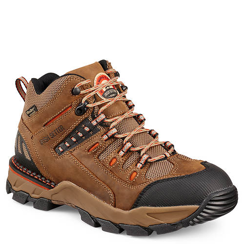 Irish Setter Two Harbors AT (Men's)
