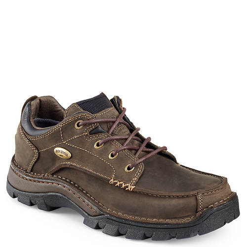 Irish Setter Borderland Ox (Men's)