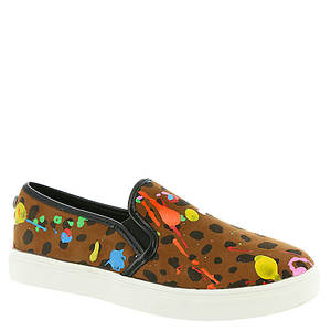 Steve Madden Jemmmaa (Girls' Youth)