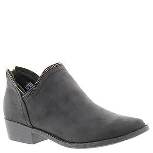 Steve Madden Jaustiin (Girls' Youth)