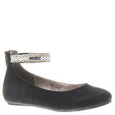 Steve Madden Jziler (Girls' Toddler-Youth)