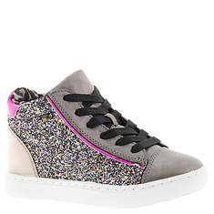 Steve Madden Jmixalot (Girls' Toddler-Youth)