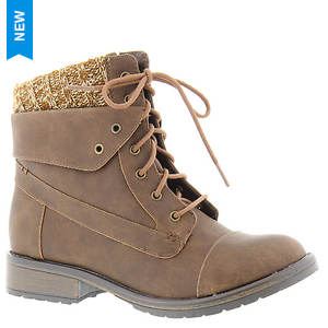 Steve Madden Jjordann (Girls' Toddler-Youth)