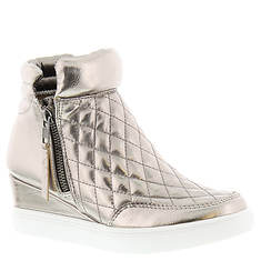 Steve Madden Jlinqsq (Girls' Youth)