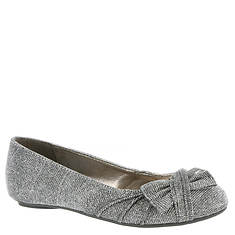 Steve Madden Jlushh (Girls' Toddler-Youth)