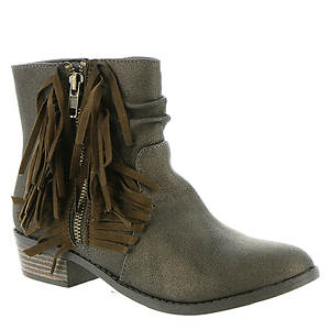 Steve Madden Jwestrn (Girls' Youth)