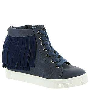 Steve Madden Jfreaky (Girls' Youth)