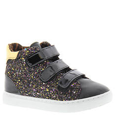 Steve Madden Jvex (Girls' Toddler-Youth)
