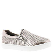 Steve Madden Jellias (Girls' Youth)