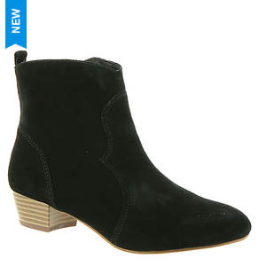 Steve Madden Jhipster (Girls' Youth)