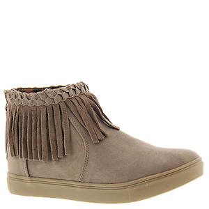 Steve Madden Jbano (Girls' Toddler-Youth)