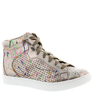 Steve Madden Jtrixx (Girls' Toddler-Youth)