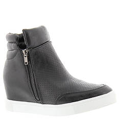 Steve Madden Jlinqs (Girls' Youth)